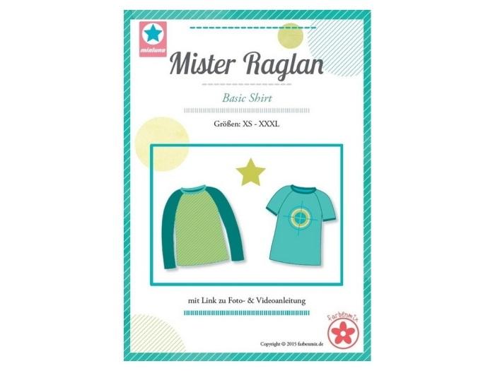 farbenmix-mister-raglan-papierschnittmuster_FM-0321_2