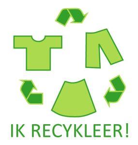 ik-recykleer
